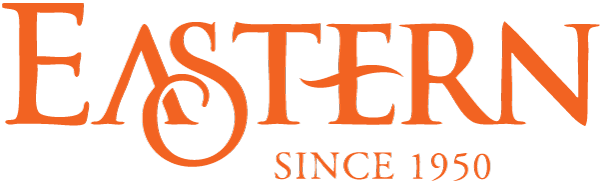 Eastern Tabletop Logo